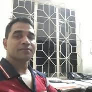 billalh603164's profile photo