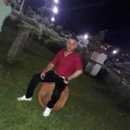 mhmds519280's profile photo