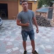 joser068147's profile photo