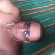 fernandoc508's profile photo