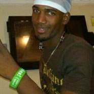 miguels626358's profile photo