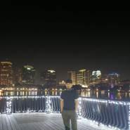 danielm690608's profile photo