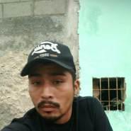 sleyg00's profile photo
