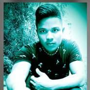 luisr214354's profile photo