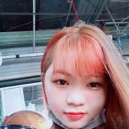 suongt693330's profile photo