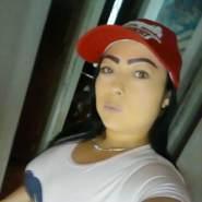isbelc705671's profile photo