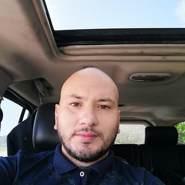 mohameda12510's profile photo