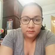 rachelramirez2's profile photo
