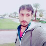 abdullahk337711's profile photo