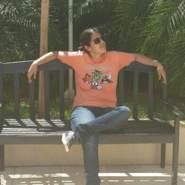 pattog946647's profile photo