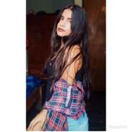 aidannuw's profile photo