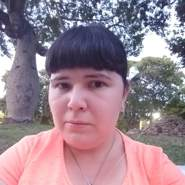roxanab66's profile photo
