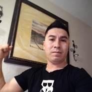 johane579374's profile photo