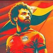 ahmed_saad00's profile photo