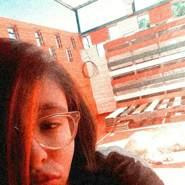 emma977's profile photo