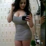 roaam75's profile photo
