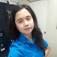 musicl958035's profile photo
