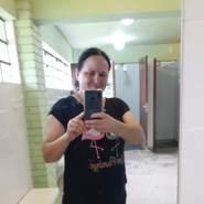 adrianaa298569's profile photo