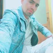 jesusg203110's profile photo