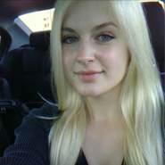 gracelilyyu's profile photo