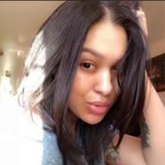 cynthiajackson732222's profile photo