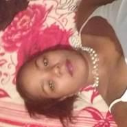 marthas574034's profile photo
