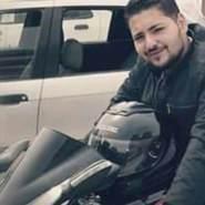 evraims's profile photo