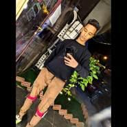 ahmedm443351's profile photo