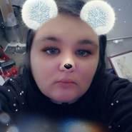 emogirls291451's profile photo