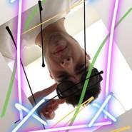 mariosl643176's profile photo