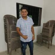 cristianl998430's profile photo