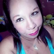 victoria_perez2023's profile photo