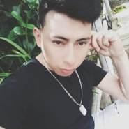 huberq's profile photo