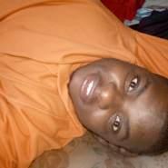 charlesv47's profile photo