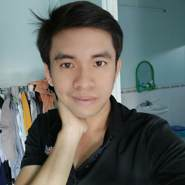 nguyend966220's profile photo