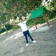 perezj833756's profile photo