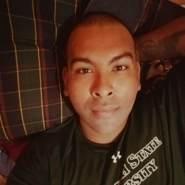 LUISX100PRE's profile photo