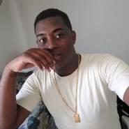 adonisc715096's profile photo