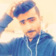 ysr0889's profile photo