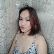 cessy683's profile photo