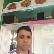 rashedr79395's profile photo