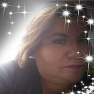 nievesf254625's profile photo