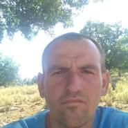 basilism22268's profile photo