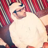 shadia252677's profile photo