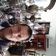 ricardovilla7's profile photo