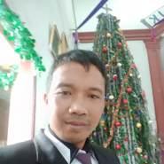 rixonv's profile photo