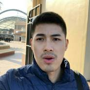 morganw143137's profile photo