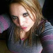 anam149652's profile photo