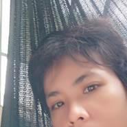 nguoin541215's profile photo