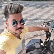 jatinderk15's profile photo